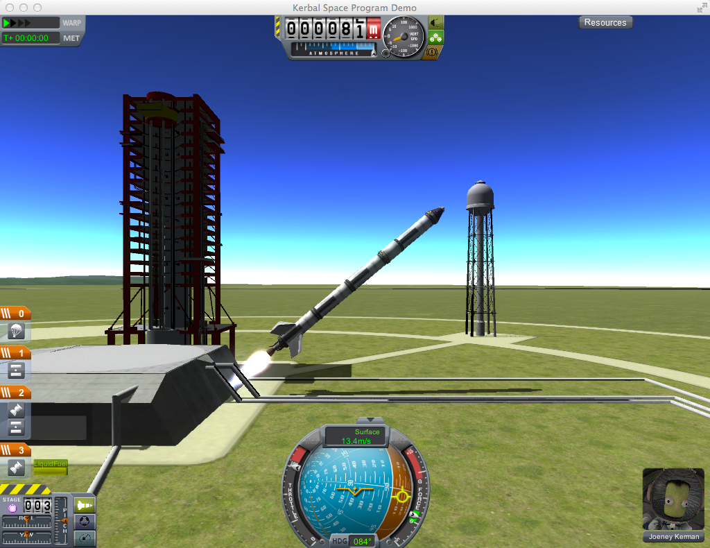 kerbal space program demo - photo #6