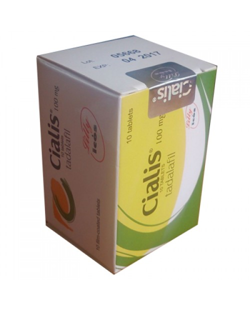 100 mg cialis buy cialis overnight landmarks for schools