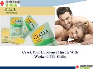 chloroquine resistant areas in india